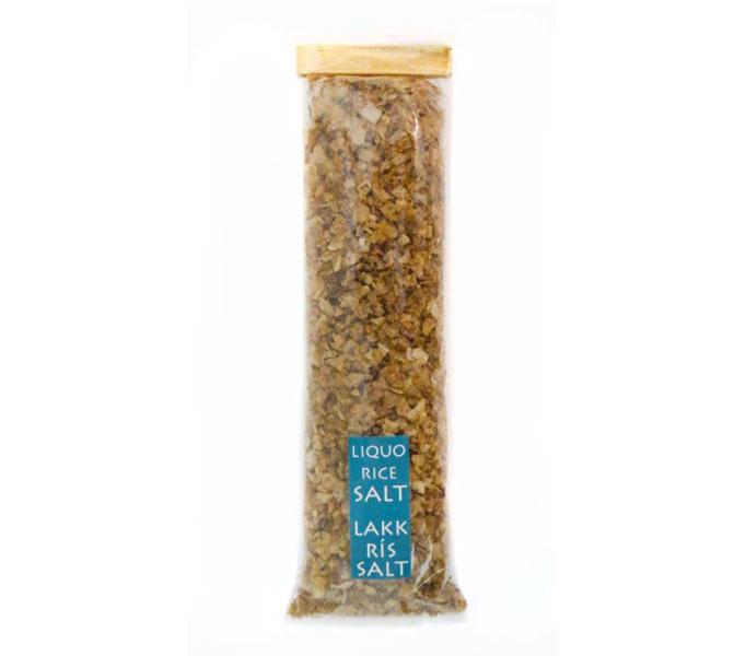 Zoethoutzout, 80 gram