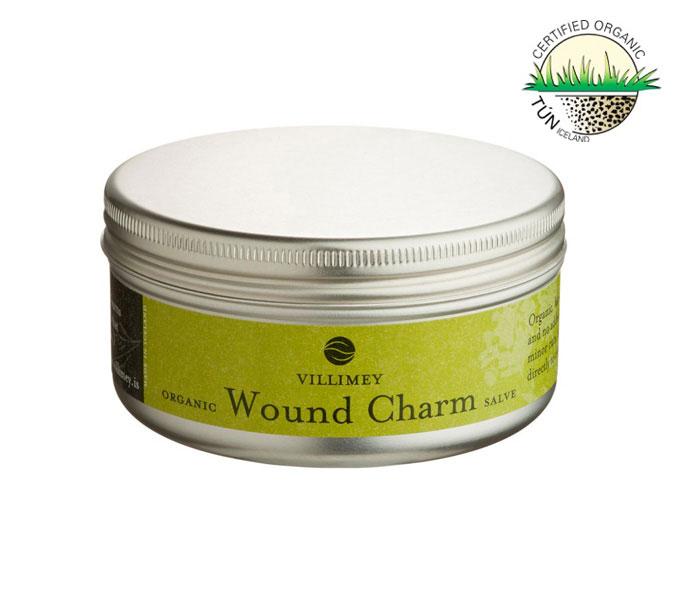 Wondbalsem voor huidproblemen 100 ml