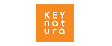 Keynatura