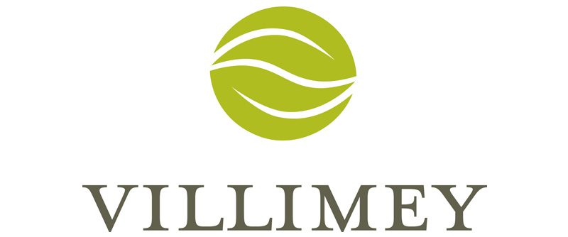 Villimey