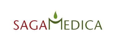 SagaMedica