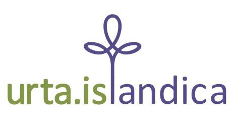 Urta Islandica
