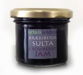Urta Islandica - geef een bijzonder cadeau!