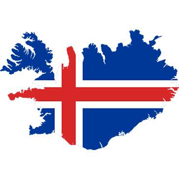 Wil jij weten waarom de IJslandse voetballers zo goed zijn geworden?