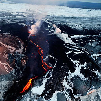 10 leuke feiten over IJsland