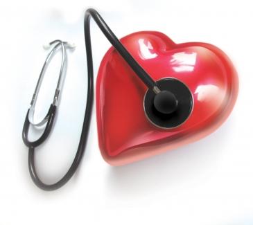 Vitamine K en magnesium gezond voor hart en bloedvaten