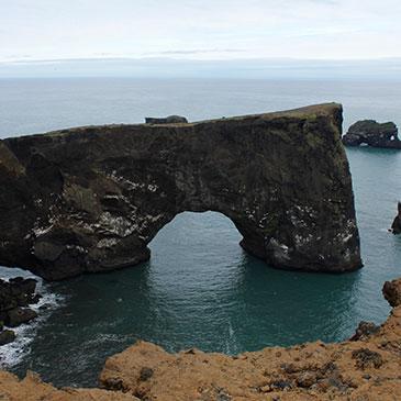 Reisverslag IJsland mei 2016 - Deel 3