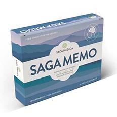 SagaMedica uit IJsland introduceert een nieuw product