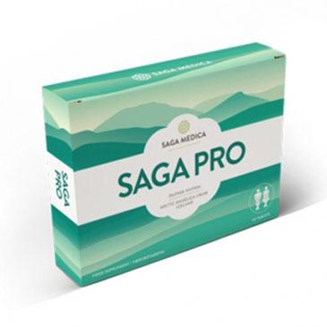Veel tevreden klanten over SagaPro